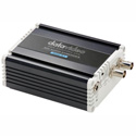 Datavideo DAC-91 HD/SD-SDI Audio Embedder
