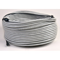 Extended Distance 4-Pin to 4-Pin Firewire Cable 164Ft