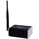 Datavideo DVP-100 Wireless Prompting System