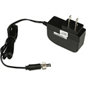 Datavideo G03570450106 Power Supply for DAC-70