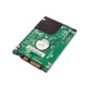 Datavideo 320GB HDD2.5SATA Removable Hard Drive