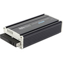 Datavideo HDR-10 Single Channel SSD Drive Replay Recorder