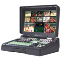 Datavideo HS-600 Video Switcher