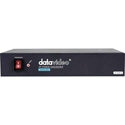 Datavideo NVD-20 H.264 Video Streaming Server