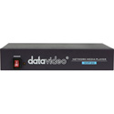 Datavideo NVP-20 Network Controllable H264 Media Player