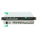 Datavideo PCRM-350 1RU Rack-Mounted CG Workstation