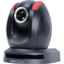 Datavideo PTC-150 Pan Tilt Zoom Remote Controlled Camera