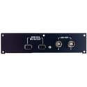 Datavideo SE600DVIO Optional Output Card 2 DV & 2 SD-SDI
