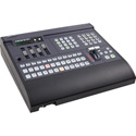 Datavideo SE600SK Switcher Studio Kit