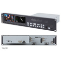 Datavideo VSM100 Sampling Video Scope Waveform Monitor
