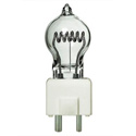 DYS 120 Volt 600 Watt 3200K Lamp with GZ9.5 Base