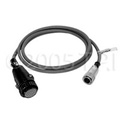 Panasonic Equivalent CLE Camera Cable 7ft