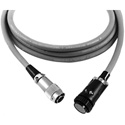 32-Pin Female to 14-Pin Male Panasonic WVCA 32A-14 Cable 10 Foot