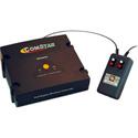 Eartec CSXTPLUS XT Plus Com-Center with Interface Module for Porta-Com