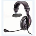 Eartec DIG10PS - Digicom Proline Single Headset