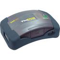 Eartec HUB Full Duplex Wireless Intercom Mini Base Station
