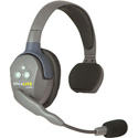 Eartec ULSR Ultralite Single Remote Headset