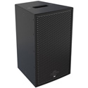 EAW Radius RSX89 2-Way Self-Powered Loudspeaker - 2 x 500W