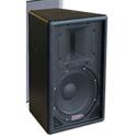 EAW VFR89I Passive Two-way Full Range Speaker Black - Priced Each