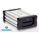 Sonnet Technologies ECHOPRO-E34 Echo Pro ExpressCard/34 Thunderbolt Adapter (PCI