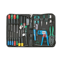 Eclipse Tools 500-006 Network Maintainence Tool Kit