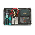 Eclipse Tools 500-021 Basic Networking Termination Tool Kit