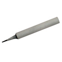 Eclipse 900-074N - Replacement Tip for 900-066N - Chisel Type