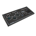JL Cooper ECLIPSE CX MIDNIGHT Color Correction Controller