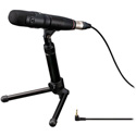 Sony ECM-MS957 Digital Recording Stereo Condenser Microphone