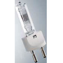 120 Volt 500 Watt Lamp with G22 Medium Bipost Base