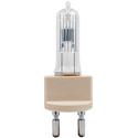120 Volt 1000 Watt Lamp with G22 Base