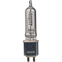 EHG 120 Volt 750 Watt 3000K Lamp with G9.5 Base