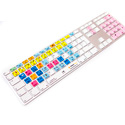 Editors Keys CUB-APL-01 Apple Keyboard for Cubase