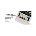 Editors Keys SSL-M-CC-2 Serato Scratch for MacBook / MacBook Air / Pro New