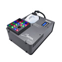 Elation Professional ANF201 Antari Z-1520 RGB  Column Color Effect Fog Machine 1500 Watt