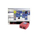 Elation Professional COM586 Compu Cue Basic