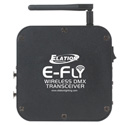 Elation Professional EFL001 E-Fly Transceiver