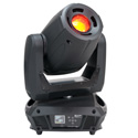 Elation Professional EPS059 Platinum Spot LED II 135W LED Spot