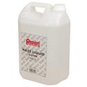 Elation Professional HZL-5W Antari Water Based Haze Fluid - 5 Liter