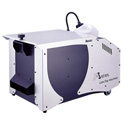 Elation Professional ICE Low Lying Fog Cooler / DMX
