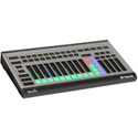 Elation M-TOUCH 1 Universe M-PC Touch Controller