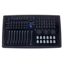 Elation MID534 MidiCon Professional USB Powered Midi Software Compatible Control