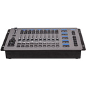 Elation MSPM01 M-Series Playback II Module - Extend Playback Capabilities of any M-Series Console