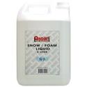 Elation Professional SL-5AN Sl-5 Antari Premium Snow Liquid - 5 Liter