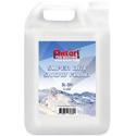 Elation Professional SL-5H Antari Super Dry Snow Fluid - 5 Liter
