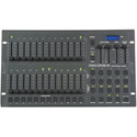 Elation Stage Setter-24 Professional Stage Dimming Console