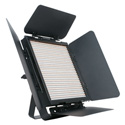 Elation TVL2000 II Low Heat High CRI Dynamic LED Array Panel