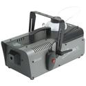Elation Professional Z-1000 II 1000 Watt Fogger
