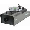 Elation Professional Z-1500 II Antari 1500 Watt Fogger with DMX & Timer Control
