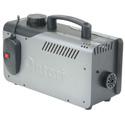 Elation Professional Antari Series Z-800II 800 Watt Fogger
